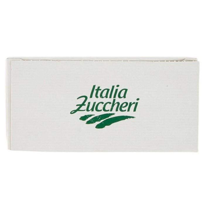 ZUCCHERISSIMO ITALIA ZUCCHERI KG.1