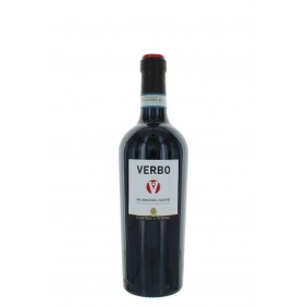 'VERBO AGL.VULT.CANT.VENOSA C75'