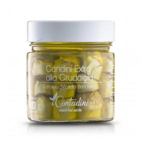 'CANDINI EX.CRUD.CONTAD.GR.230'