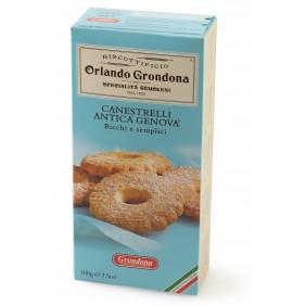CANESTRELLI GRONDONA GR.100