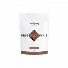 'FOODSPRING BROWNIE PRO GR.250'
